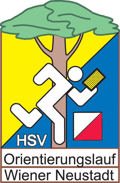 (c) Hsvwrn-ol.at