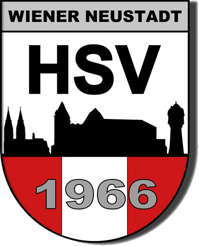 HSV Wiener Neustadt