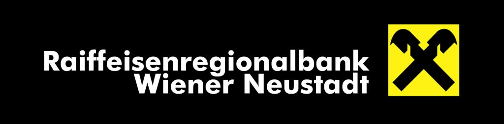 Raiffeisenregionalbank Wiener Neustadt